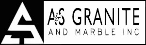 A&S Granite and Marble