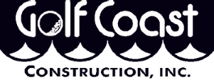 Golf Coast Logo
