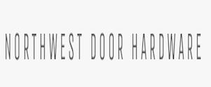 Northwest Door Hardware