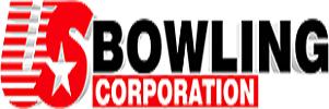 US Bowling logo